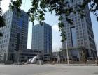 找商铺首选城西汇金财富广场面积大小均有值得你信赖