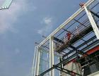 东莞玻璃幕墙工程承接,多年口碑推荐技术好的