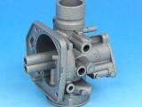压铸模具 铝合金压铸 锌合合压铸 CNC数控加工优质厂家