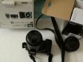 索尼nex5r 相机 微单
