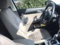 大众迈腾2013款 迈腾 2.0TSI 双离合 至尊版 汽车经销