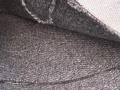 二手地毯长期出售