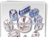 供应江西超音波模具/高周波热熔模具/航空铝精加工