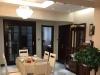 临夏-三易花园2室2厅-1600元