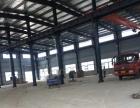 仙城北路 城北工业园丛兵路 厂房 2000平米