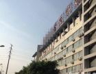 渝北市区旅馆转让 入住率85%以上--个人信息