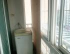 广宇花园电梯2房2厅90平方