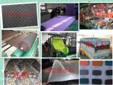 工厂专业供应环保无味SBR,SCR潜水料橡胶片复合加工