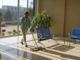 建邺区河西万达周边保洁公司装潢日常保洁打扫打蜡擦玻璃地毯清洗