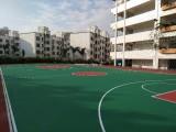 室外球场地坪漆,球场地坪漆材料,地坪漆施工