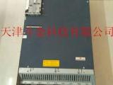 天津变频器驱动器维修触摸屏维修直流调速器软启动维修可上门