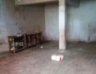 振华园,朱琴诊所对面 仓库 106平米