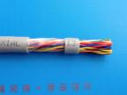 40芯20对大对数通信电缆 无氧铜芯0.