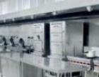 三亚回收空调,电视,冰箱,洗衣机,酒店用品,厨具等