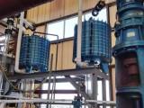 搪瓷片式冷凝器,搪瓷片式冷凝器厂家