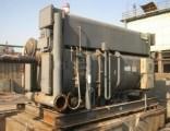武汉溴化锂机组回收-多少钱?