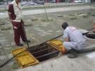 万寿路污水管道疏通/下水道疏通/马桶疏通(快速上门)