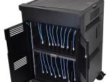 供应学校用ipad充电柜