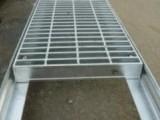 直销全国热镀锌防腐蚀格栅板 小区建设用下