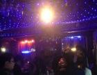 民族大道阳光100中庭广场75平米精装酒吧转让