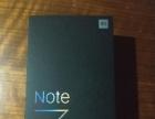 【搞定了!】出售小米note3黑色6+64