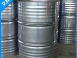 现货销售 无腐蚀性工业级二甘醇 质量保证