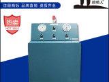 放哨人 AE 102A氧气充填泵 高压呼吸器充气