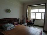 怡梦园小区 2室 2厅 100平米 出租,陪读,上班租住怡梦园小区