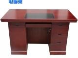 低价出售一米二的办公桌