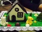 小豆丁儿童主题餐厅 投资金额 10-20万元