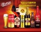 山东玛咖啤酒厂家免费代理