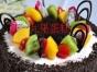 乌鲁木齐24小时营业蛋糕预定鲜花蛋糕天山区免费配送