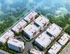 业主本人1600平有产权标准厂房、仓库特价租售