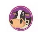 一只酸奶牛怎么样_一只酸奶牛加盟