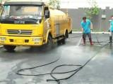 东莞东城化粪池清理 南城管道疏通服务公司