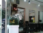 金星园丁二期美发店转让