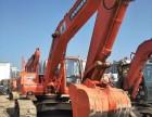 二手挖掘机斗山225低价卖了,欢迎来现场试机