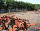 专业铲除回收塑胶跑道 篮球场硅pu 丙烯酸