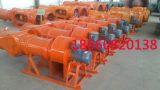 KCS-230D矿用湿式振弦除尘风机 厂家直接供货