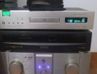 索尼DVD  JVC碟机