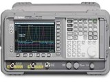 回收 安捷伦Agilent E4402B,频谱分析仪