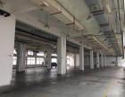 张江底楼500至3000平研发办公展厅检测厂房仓库