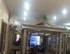 桂林市腾龙门窗专业的阳光房品牌制作