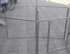 全新狗笼子金毛笼子边牧笼子萨摩笼子宠物笼猫笼