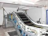 珠海电梯回收二手电梯回收废旧电梯拆除回收