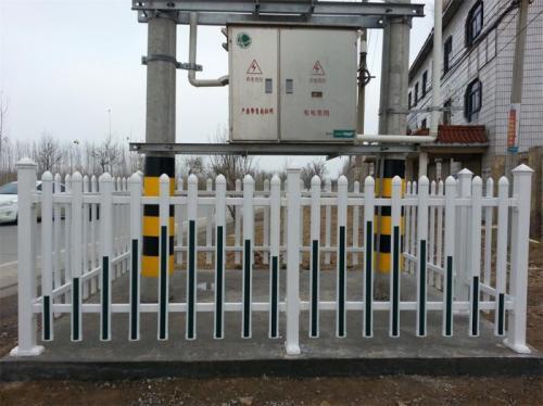 变压器护栏厂家直销想买抢手的变压器护栏,就来鸿喆丝网