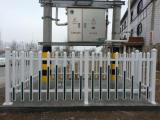 衡水哪里有供应变压器护栏_变压器护栏厂家推荐