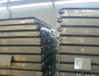 安装冷库、维修冷库、冷库安装、冷库维修找杨子制冷