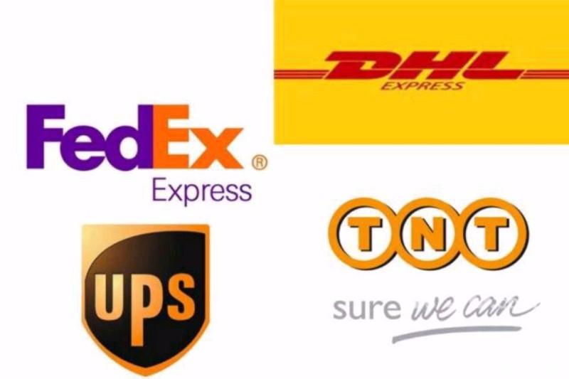 快递到美国较安全的DHL代理 南京不换单DHL国际快递公司