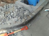 人力搬运,垃圾清理,挑砖挑沙,人工上下楼服务